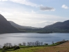 Crummock-water-13-of-13