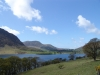 Crummock-water-2-of-13