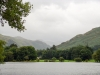 Glenridding-08-04-21