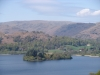 Grasmere-1-of-9