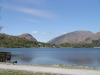 Grasmere-5-of-9