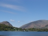 Grasmere-6-of-9