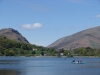 Grasmere-7-of-9