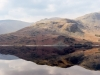 Haweswater-04-03-19