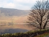 Haweswater-04-03-7
