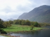 Crummock-water-1-of-19