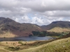 Crummock-water-10-of-19