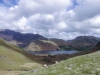 Crummock-water-4-of-19