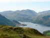 Aira-force-and-glenridding-04-07-42