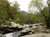 Aira-force-and-glenridding-04-07-44