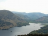 Aira-force-and-glenridding-04-07-49