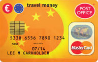 Post-Office-Travel-money-card
